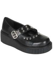 CREEPER-104 Mary Jane Creepers