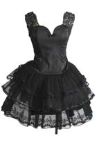 Bella Lolita Dress