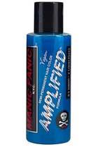 Atomic Turquoise Amplified Hair Dye