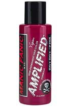 Hot Pink Amplified Hair Dye