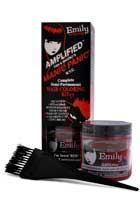 Emily the Strange Im Seein Red Dye Kit