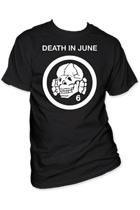 Death In June - Totenkopf 6
