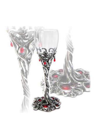 Dracula's Cup