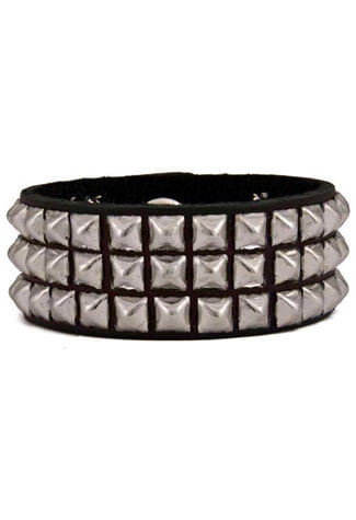 81 Wristband