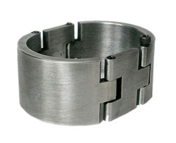 Metal Cuff