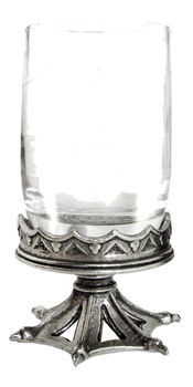 Dracul Shotglass