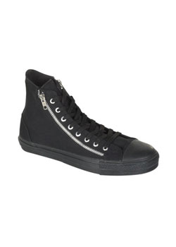 DEVIANT-106 High Top