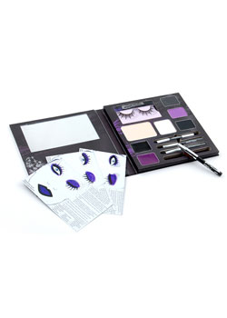 Final Curtain Total Look Kit