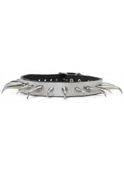 Panthera Choker