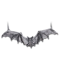 Gothic Bat