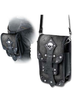 Empire Aviator Pouch