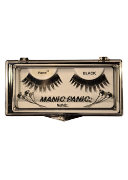 Fierce Glam Lashes