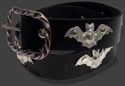 Bat Belt B1