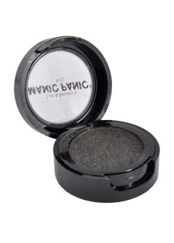 Black Magic Glitter Shadow