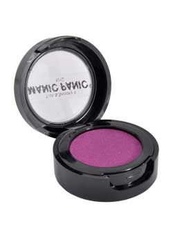 Mystic Heather Glitter Shadow