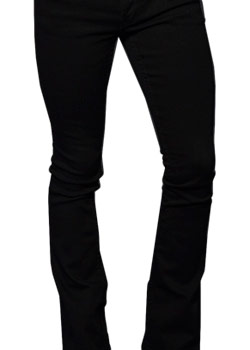 Mens Rocker Stretch Jeans