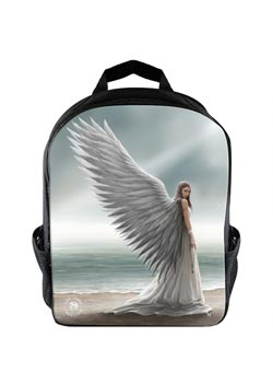 Spirit Guide Rucksack - Anne Stokes