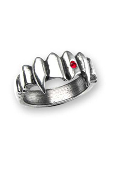 Vamp Ring