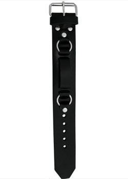 Watchband WB2R