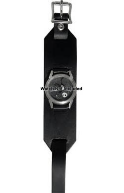 WB3 Watchband