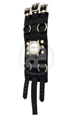 WB4R Watchband