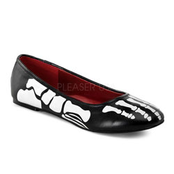 X-RAY-01 Flat Slipon Shoes