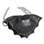 Bat Purse