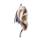 The Dragons Lure Cuff