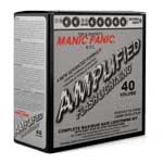 Flashlightning Bleach Kit - 40 Volume