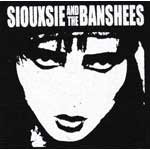 Siouxsie Patch