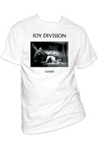 Joy Division - Closer