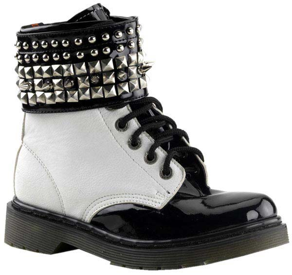 Excellent Rage Shoes Boots  Wwwimgarcadecom  Online Image Arcade